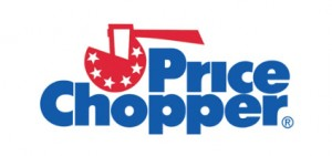 Pricechopper logo
